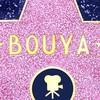 b0uya