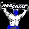 hercules-tanger