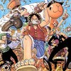 monkeydluffy02