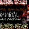 ring-man