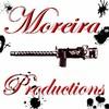 moreira-productions