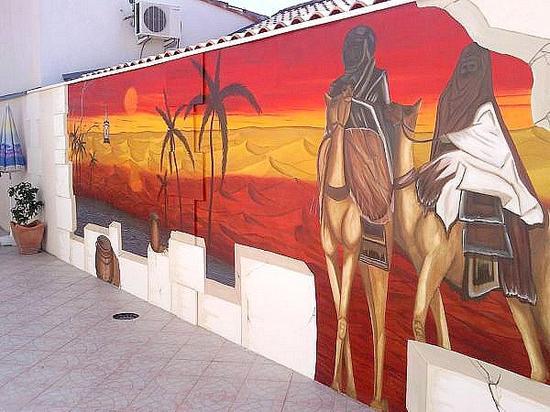 blog de dessin sur mur dessin sur mur donne vie a votre