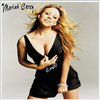 ♥♥�)__ Citation de Mariah Carey  __♥♥�)