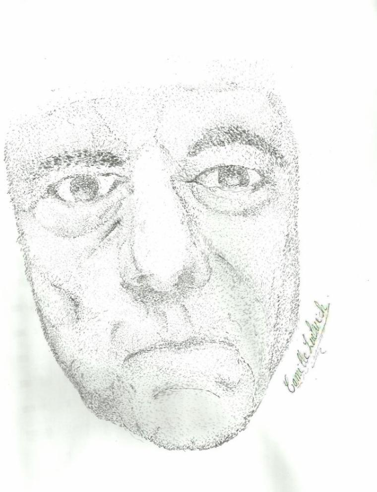 Pointillisme ?c=isi&im=%2F3106%2F61573106%2Fpics%2F3064377185_2_5_ChjSVROi