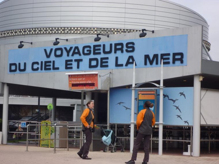 Voyageurs du Ciel et de la Mer (Tapis Magique) – 2004-2014 - Page 7 ?c=isi&im=%2F3338%2F29783338%2Fpics%2F3024861704_2_2_hYMKmPZa