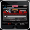 MOBILE : coute Skyrock en live sur ton iPhone ou ton iPod !  