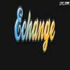 Echange