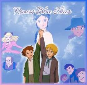 Le ciel bleu de Roméo - Page 2 ?c=isi&im=%2F8730%2F37698730%2Fpics%2F3030336250_1_3_MsI2SBP7