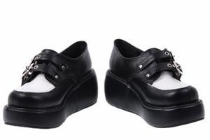 Chaussures trop kawaii